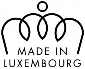 LOGO Made in Lux