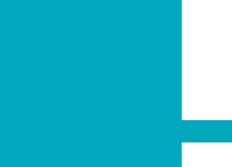 ISM Conseil